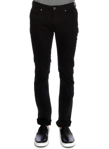 Pantolon-T-Box